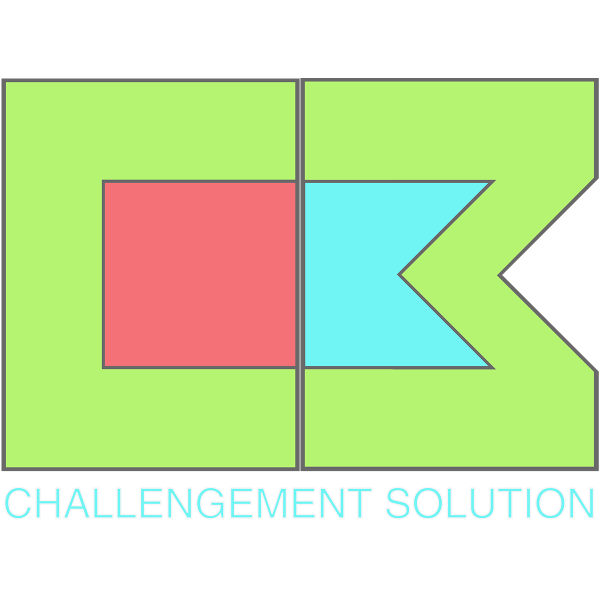 Challengement Solution